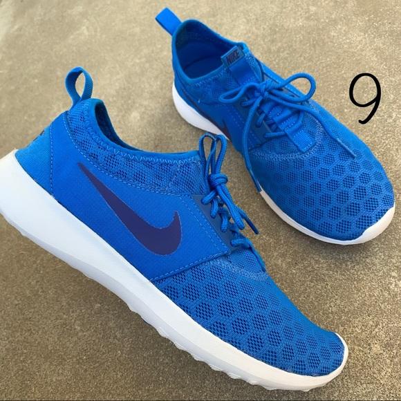 Nike Shoes | Like New Juvenate Zenji